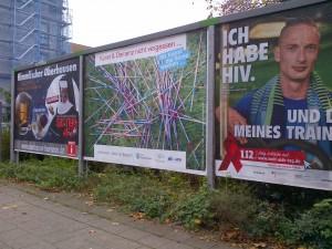 Gelsenkirchen-20131114-01623