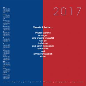 Kalenderblatt2017